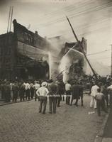 Davis 65.931 Philip Levy Store Fire.jpg