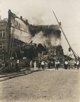 Davis 65.932 Philip Levy Store Fire.jpg