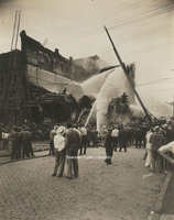 Davis 65.933 Philip Levy Store Fire.jpg