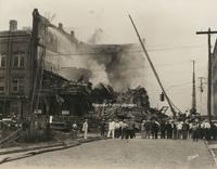 Davis 65.937 Philip Levy Store Fire.jpg