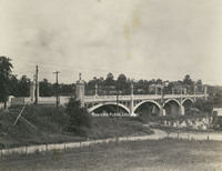 Davis 66.3 Memorial Bridge.jpg