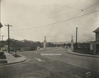 Davis 66.31 Memorial Bridge.jpg