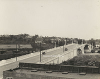 Davis 66.3a Jefferson Street Bridge.jpg