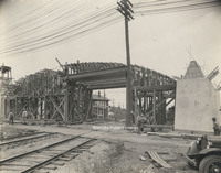 Davis 66.41 Walnut Avenue Bridge.jpg