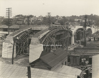 Davis 66.412 Walnut Avenue Bridge.jpg