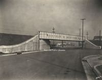 Davis 66.811 Franklin Road RW Bridge.jpg