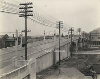 Davis 66.815 Walnut Avenue Bridge.jpg