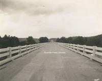 Davis 66c BRPW Bridge.jpg