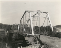 Davis 66h Buchanan Bridge.jpg