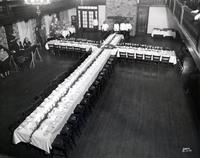 Davis 67.2 Roanoke Country Club.jpg