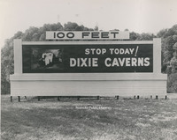 Davis 68.21 Dixie Caverns Sign.jpg