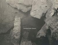 Davis 68.213b Dixie Caverns.jpg