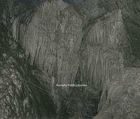 Davis 68.216 Dixie Caverns.jpg