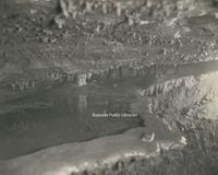 Davis 68.218 Dixie Caverns.jpg