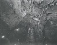 Davis 68.2181 Dixie Caverns.jpg