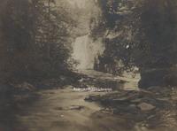 Davis 68.31 Carvins Cove Falls.jpg