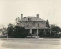 Davis 75.81 Oakey Funeral Home.jpg