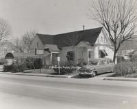 Davis 75.861b Rader Chapel.jpg