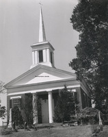Davis 8.3 Fincastle Presbyterian Church.jpg