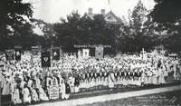 Davis 88.8 Ku Klux Klan.jpg