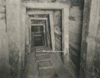 Davis 91.1c Union Tunnel.jpg