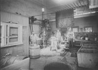 Davis 47.431 Loebl Dye Works.jpg
