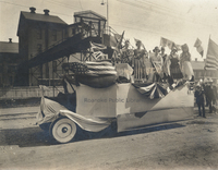 Davis 4.212 American Viscose Parade.jpg