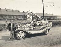 Davis 4.214 American Viscose Parade.jpg