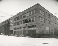 Davis 44.412 RT Building.jpg