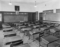 Davis 11.9 Classroom.jpg