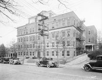 Davis 14.34 Jefferson Hospital.jpg