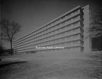 Davis 14.84 Catawba Sanatorium.jpg