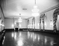Davis 16.434 PH Ballroom.jpg