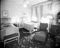 Davis 16.436 PH Guest Room.jpg