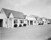 Davis 16.75 Motel Hollins.jpg