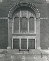 Davis 21.215 First Baptist Church doors.jpg