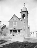 Davis 21.309 Calvary Baptist.jpg