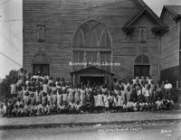 Davis 21.411 Hill Street Baptist.jpg