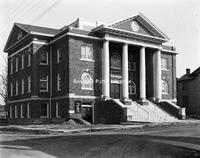 Davis 21.52 Vinton Baptist.jpg