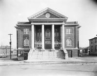 Davis 21.521 Vinton Baptist.jpg
