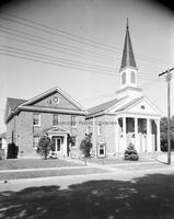 Davis 21.55 Villa Heights Baptist.jpg