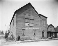 Davis 22.15 Lee Street Methodist Episcopal.jpg