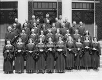 Davis 22.34 Melrose UMC Choir.jpg