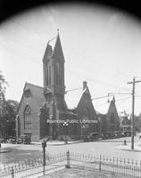 Davis 23.11 Old First Presbyterian.jpg