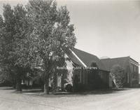 Davis 27.54 Troutville CoB.jpg