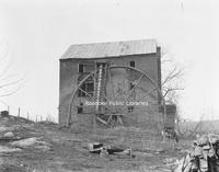 Davis 41.251 Thrashers Mill.jpg