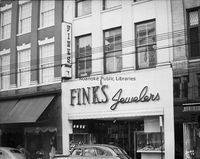 Davis 44.325 Finks Jewelers.jpg