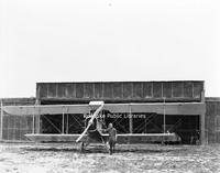 Davis 62.121 Biplane.jpg
