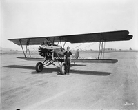 Davis 62.123 Biplane.jpg