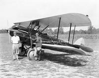 Davis 62.124 Biplane.jpg
